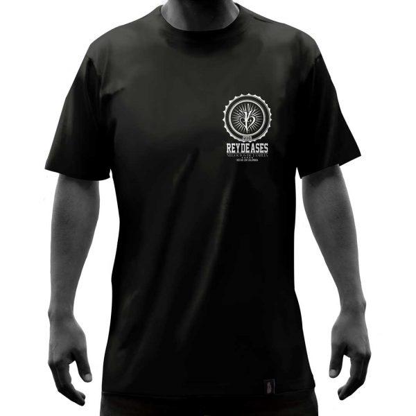 Camisas-frente-caja-de-mariahuana-negra-posterior