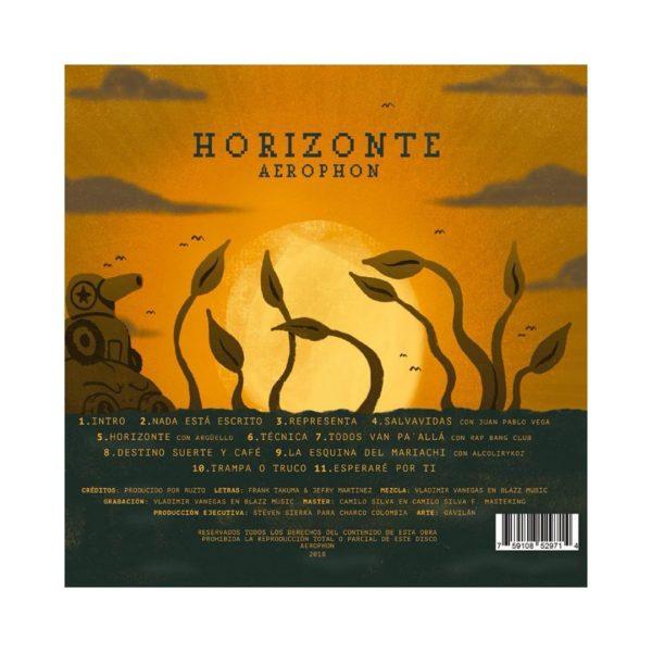 Horizonte—aerophon-2
