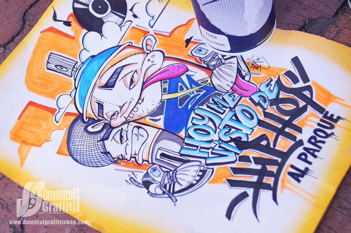 1-HHAP-PORTADA-2013