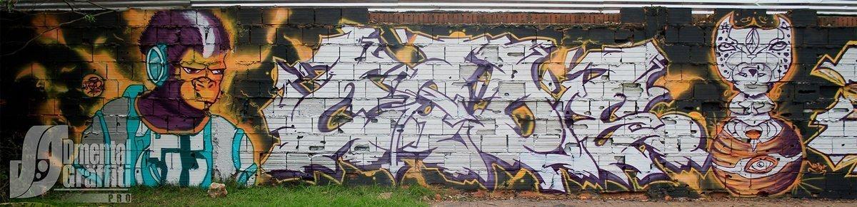 10-AUN-2015-GRAFFITI