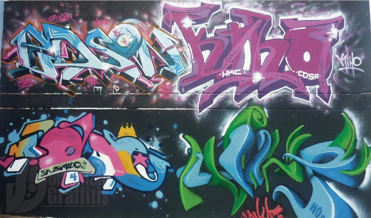 11-TMF-2010