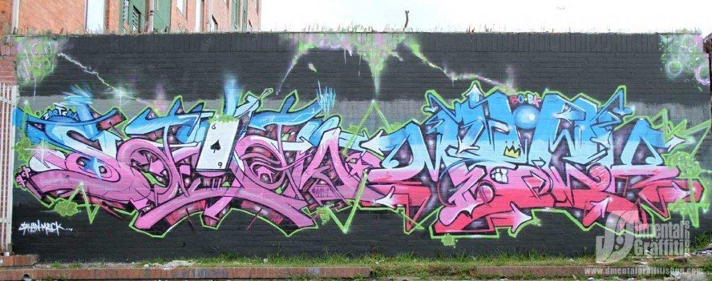 12-AUN-2011-GRAFFITI