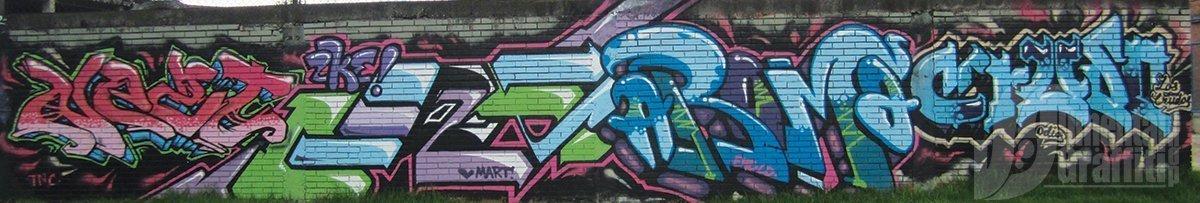 12-TCM-2010-BTA