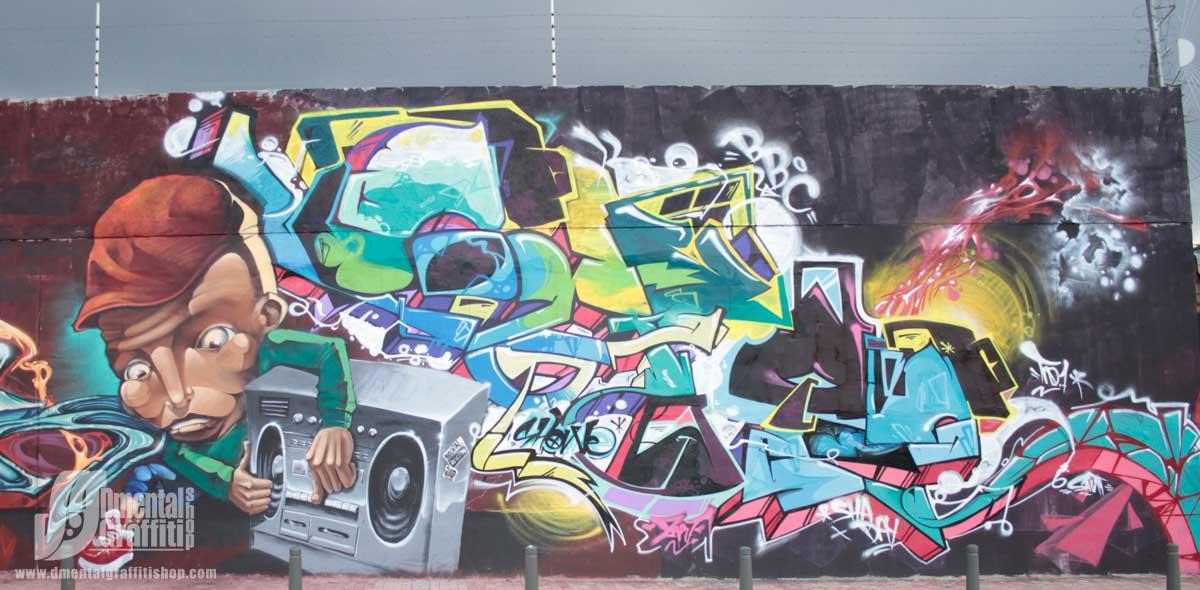 13-HHAP-PORTADA-2013