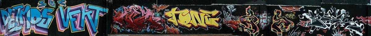 13-TMF-2010