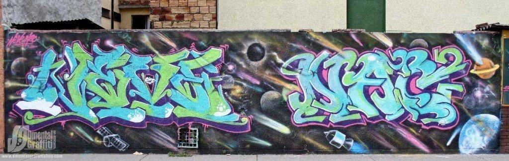 14-AUN-2011-GRAFFITI