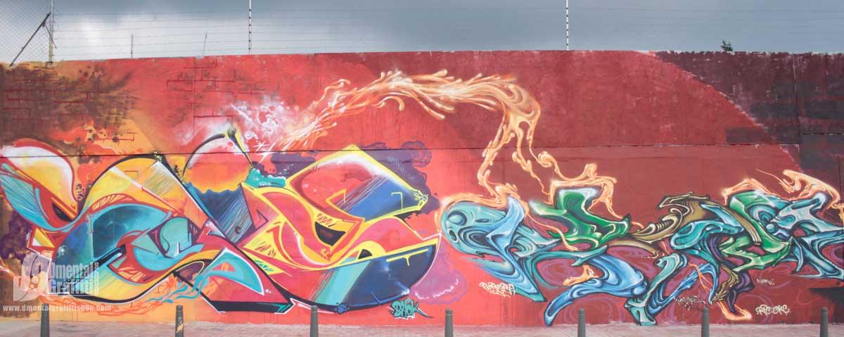 14-HHAP-PORTADA-2013