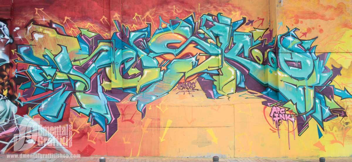 15-HHAP-PORTADA-2013