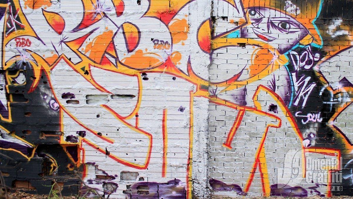 16-AUN-2015-GRAFFITI