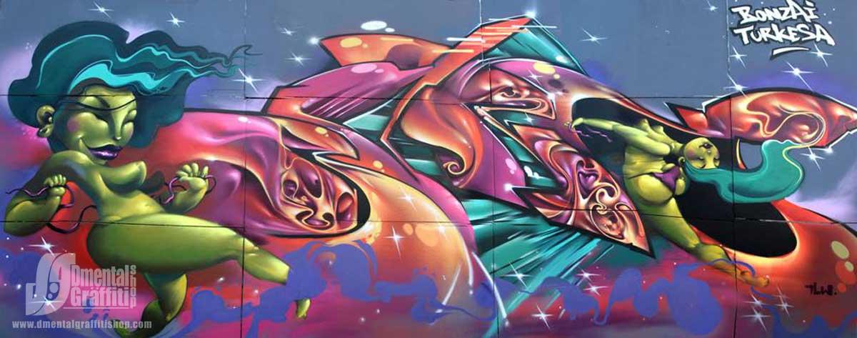 16-HHAP-PORTADA-2013
