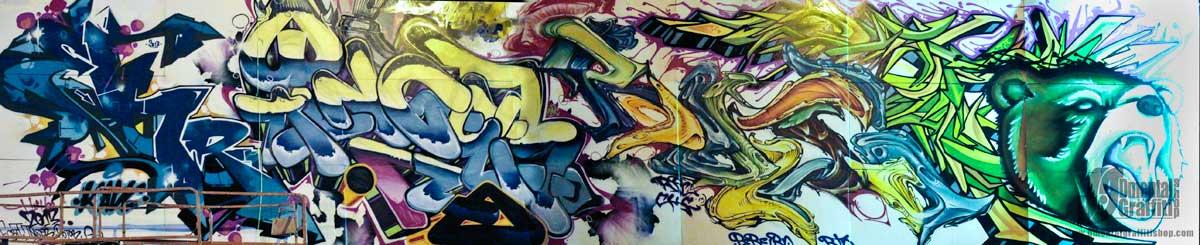 17-HHAP-PORTADA-2013