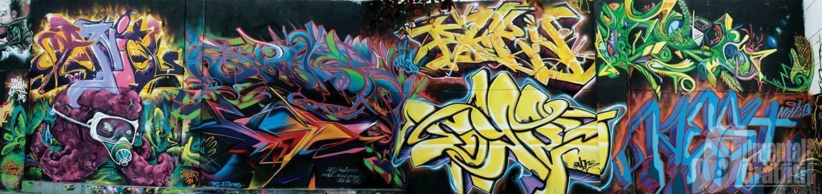 17-TMF-2010