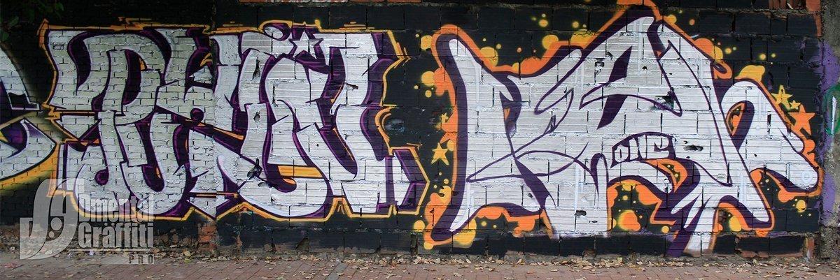 19-AUN-2015-GRAFFITI