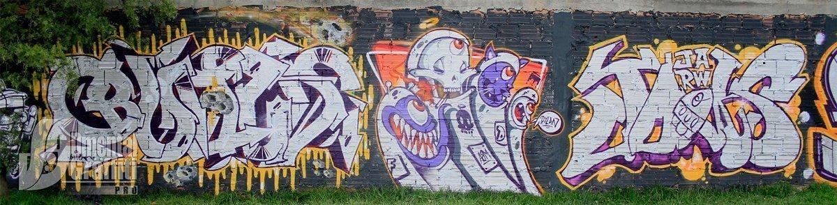 2-AUN-2015-GRAFFITI