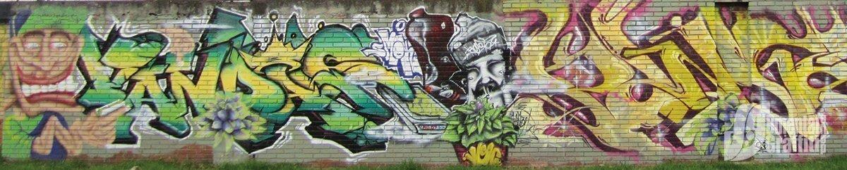 2-TCM-2010-BTA
