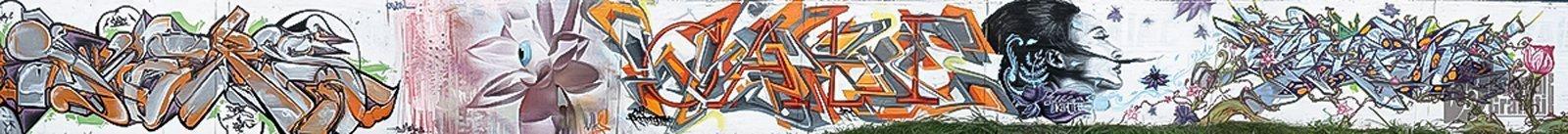 2-TCM-2010-CALI