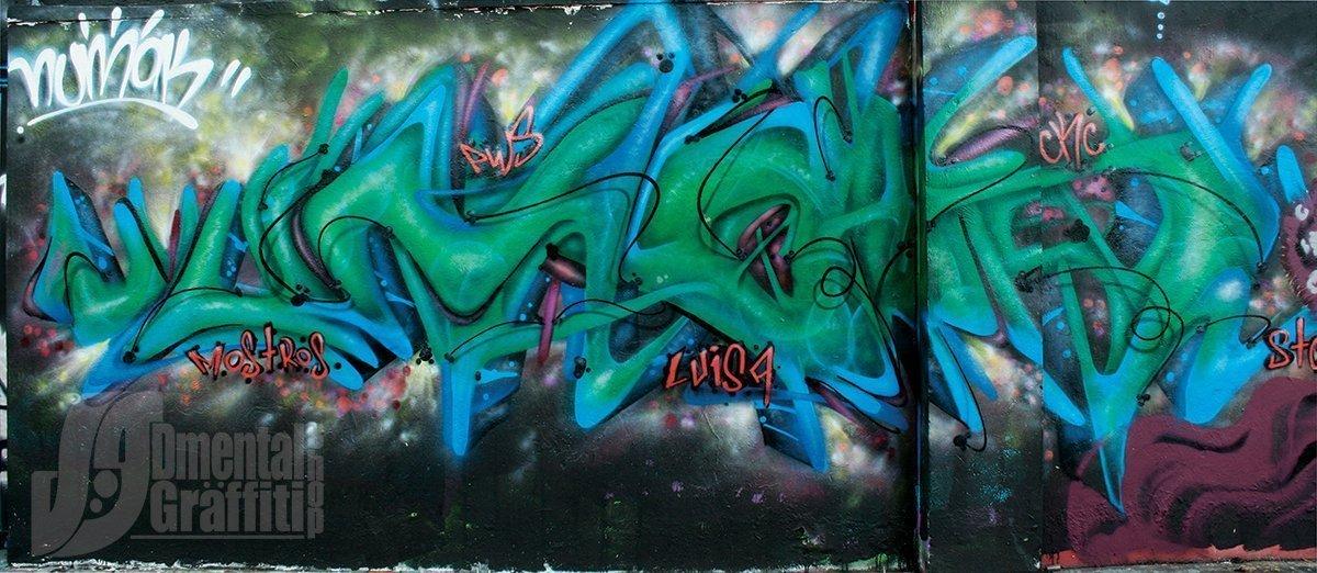 20-TMF-2010