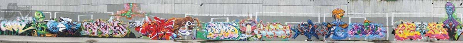 3-4-TCM-2011-MEDELLÍN