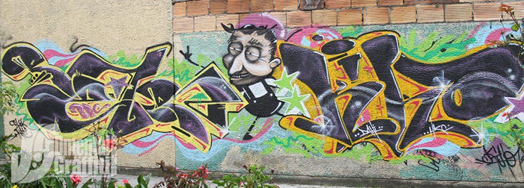 3-AUN-2011-GRAFFITI
