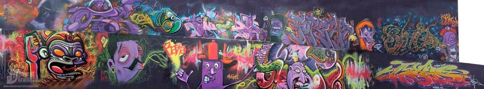 3-TCM-2011-COPACABANA