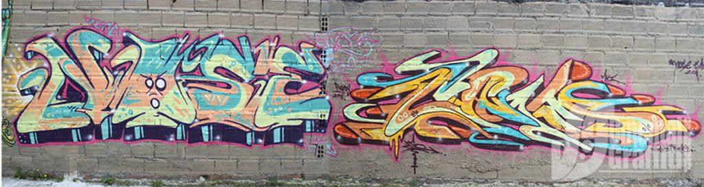 4-AUN-2011-GRAFFITI