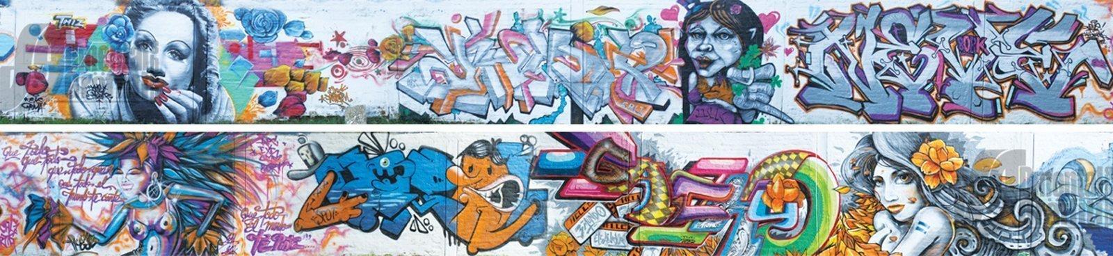 4-TCM-2010-CALI