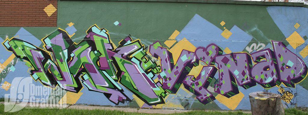 5-AUN-2011-GRAFFITI