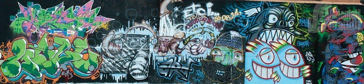 6-TMF-2010