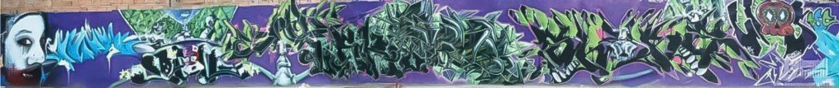 8-FTM-2008