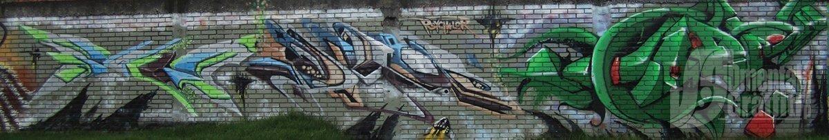 8-TCM-2010-BTA