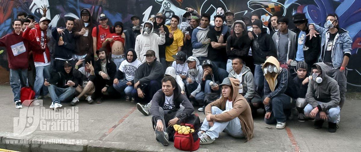 9-FTM-2008-2